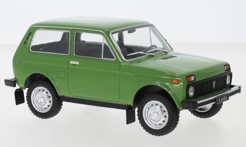 WHITEBOX - modellautok.hu